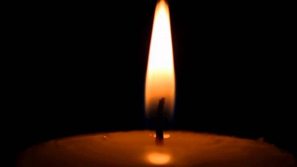 Помер колишній завідувач травматологічного відділення волинської райлікарні
