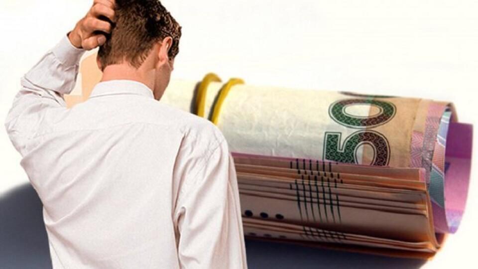 Зеленський обіцяє анулювати податкові борги 4 мільйонам підприємців