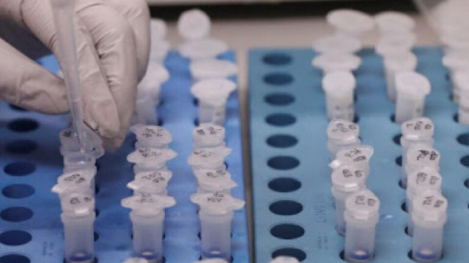 На Волині виявили 157 нових хворих на COVID-19. Де саме?