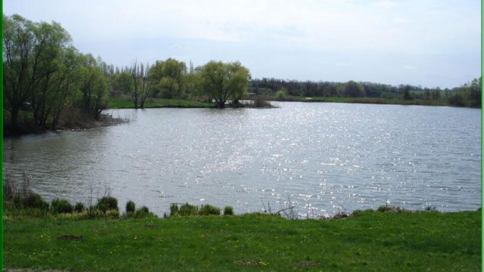 У яких волинських озерах виявили бактерії небезпечні для здоров'я