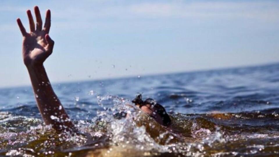 У Луцьку ледь не потонула 13-річна школярка
