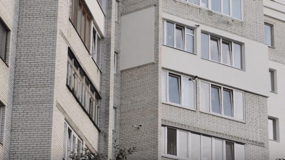У Луцьку для будинків, де немає ОСББ, виберуть управителів