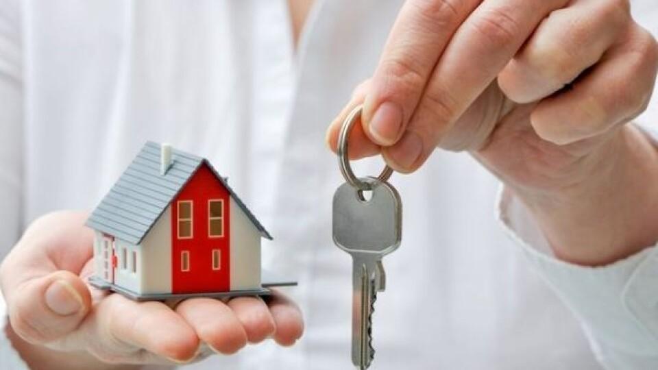 Військові із приєднаних до Луцька територій зможуть купувати житло на умовах співфінансування