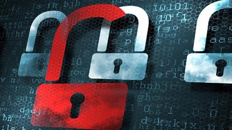 В Україні заблокують понад 400 сайтів