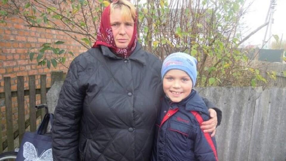 Волинянину, який виконував «Смуглянку», відмовили в Нацвідборі на дитяче Євробачення