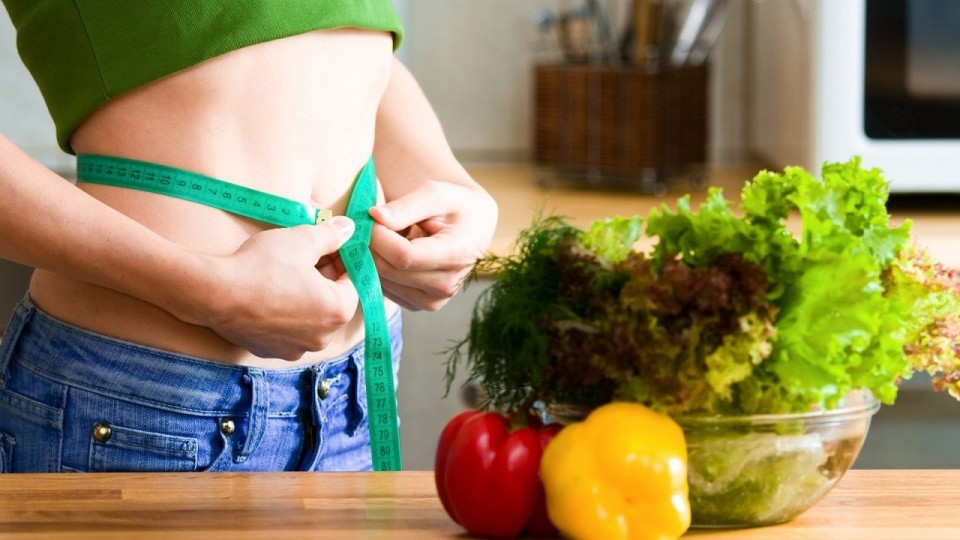 Дієтологи назвали найгірші поради для схуднення