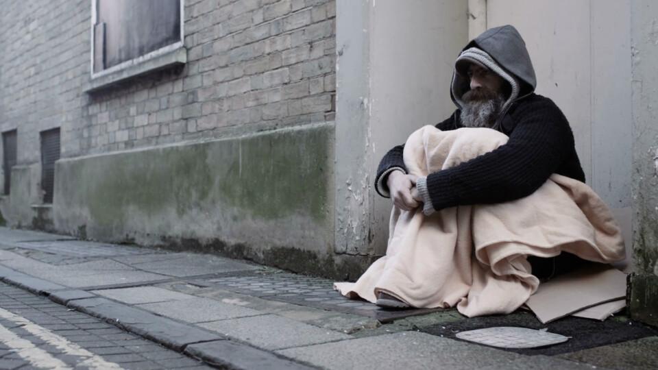 У Луцьку буде центр для безпритульних та колишніх в'язнів