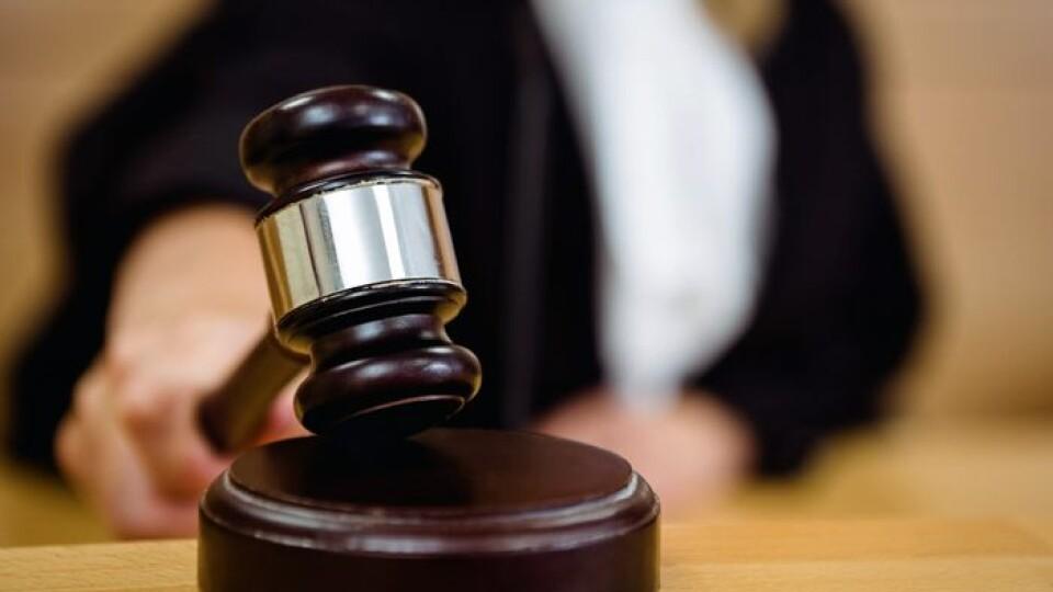 Зеленський призначив суддю у Рожищенський райсуд