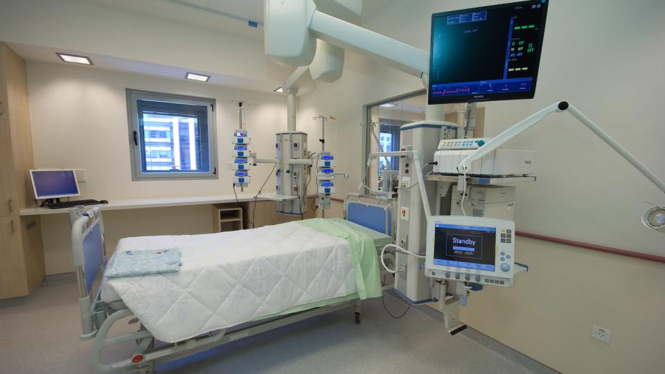 У Луцьку з'явиться новий медичний центр