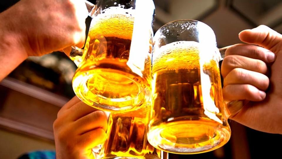 Чим корисне пиво: несподіване пояснення вчених