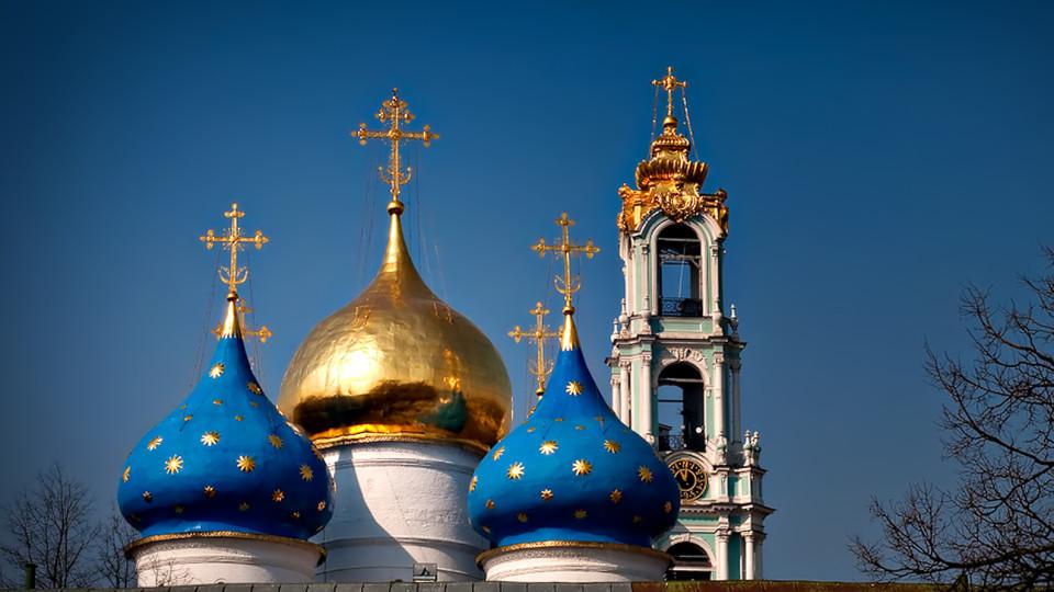 За тиждень до нової церкви приєднались 15 парафій, – Волинська єпархія ПЦУ