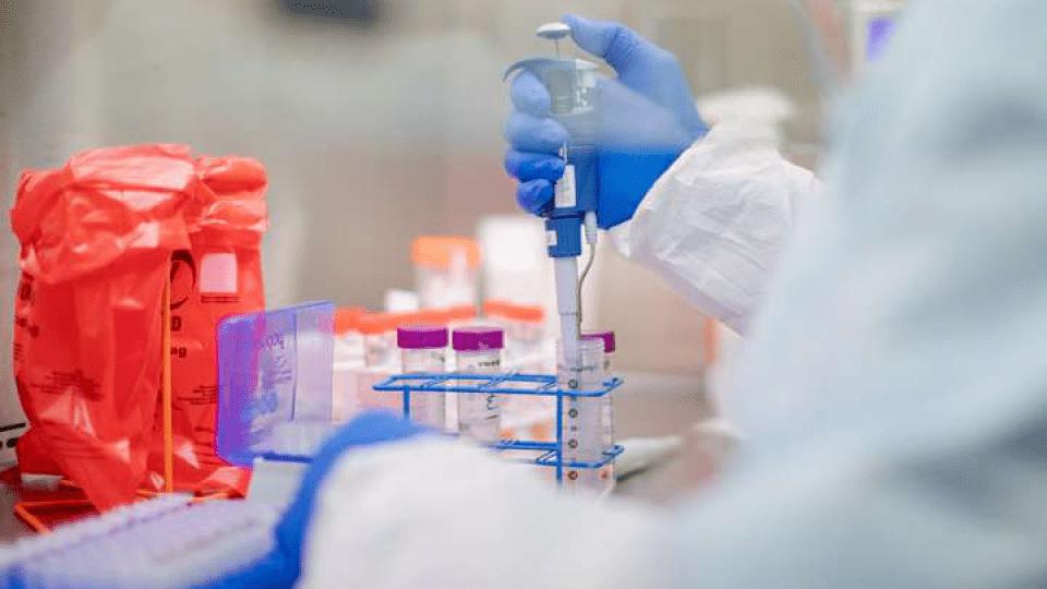 На Волині – семеро людей із підозрою на коронавірус, – ОДА