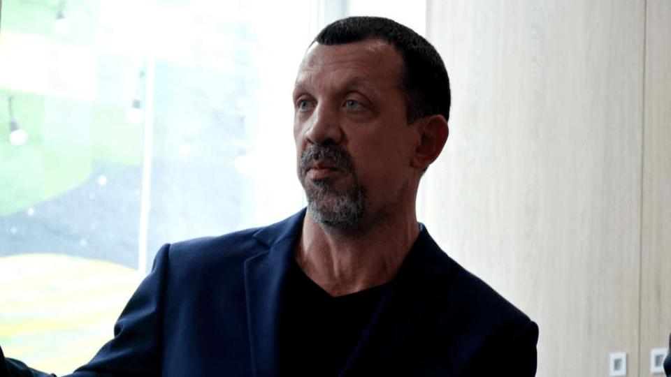 Дискотека в екоінспекції: начальника викликали до Києва, а він не поїхав