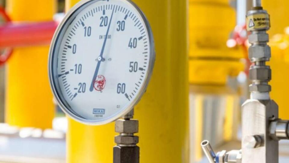 Цьогоріч «Волиньгаз» зафіксував 58 випадків крадіжки газу