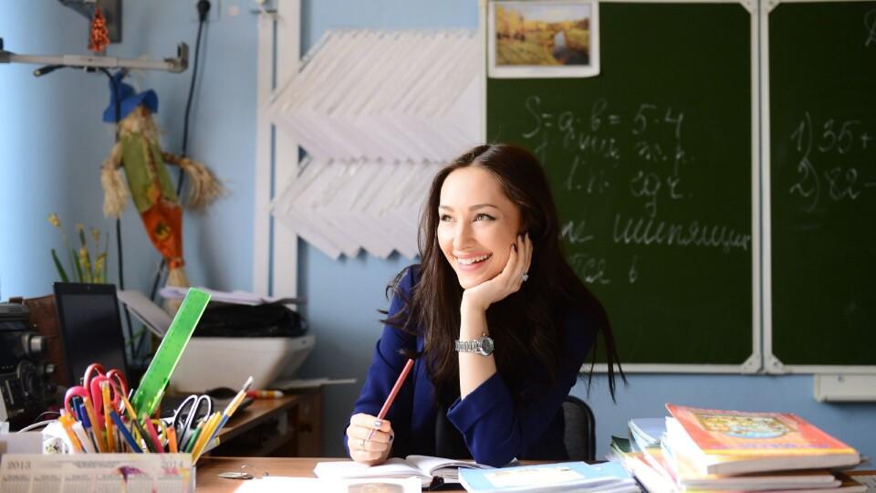 У Луцьку 16 педагогам призначили іменну премію міського голови. Прізвища