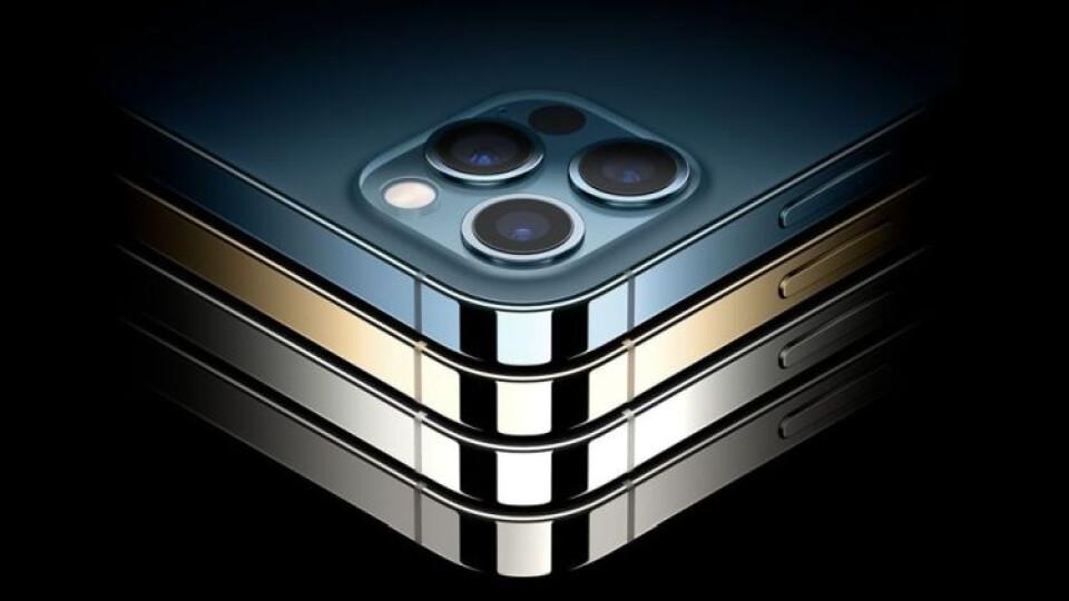 Новий Apple iPhone 13. 10 речей, які варто знати про цей смартфон