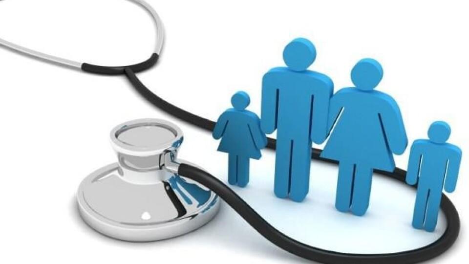 У Нововолинську безкоштовно обстежуватимуть на ВІЛ