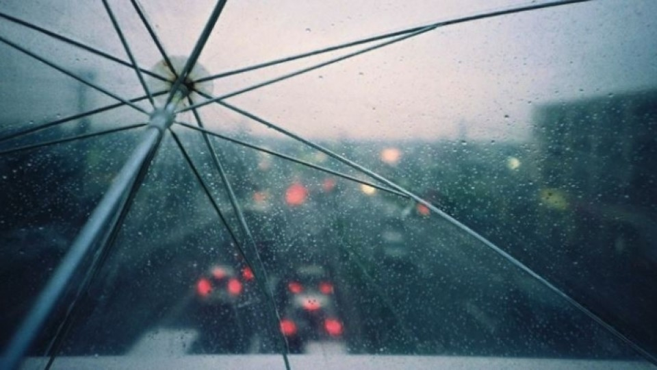 Тепло, але з дощем: якою буде погода у Луцьку 20 лютого