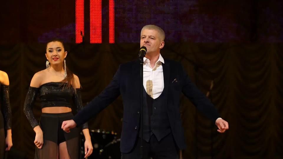 У Луцьку відомий шоумен дасть благодійний концерт