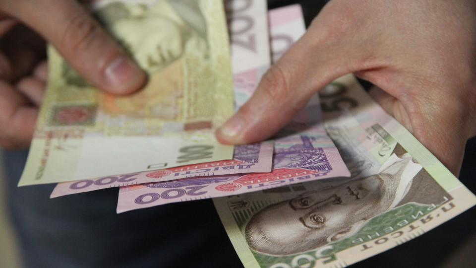 У компанії Фірташа заявили, що  зрив монетизації субсидій – «фейк» від Нафтогазу