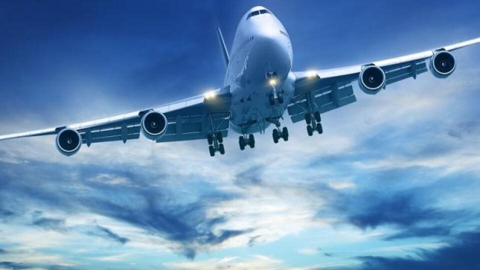 Україна відновлює міжнародне авіасполучення. Куди можна полетіти