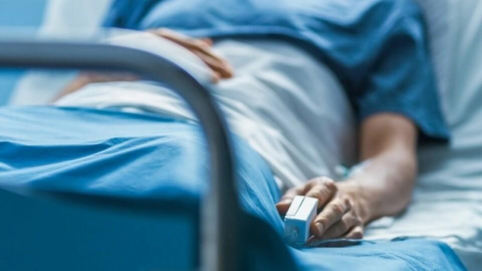 В Україні –майже 5 тисяч нових хворих на коронавірус. Одужало – 12 845