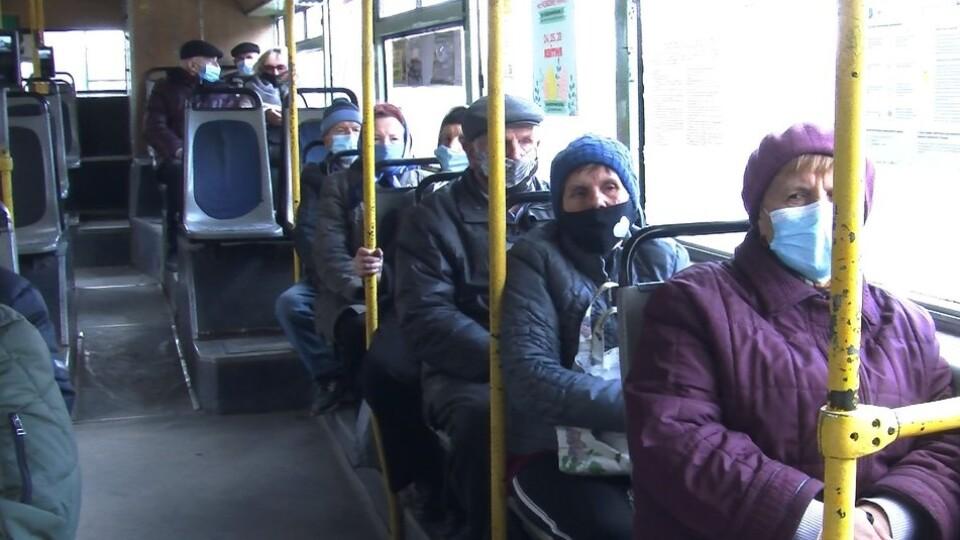 «Економічно недоцільно», – Луцькрада про додаткові тролейбуси до Гаразджі