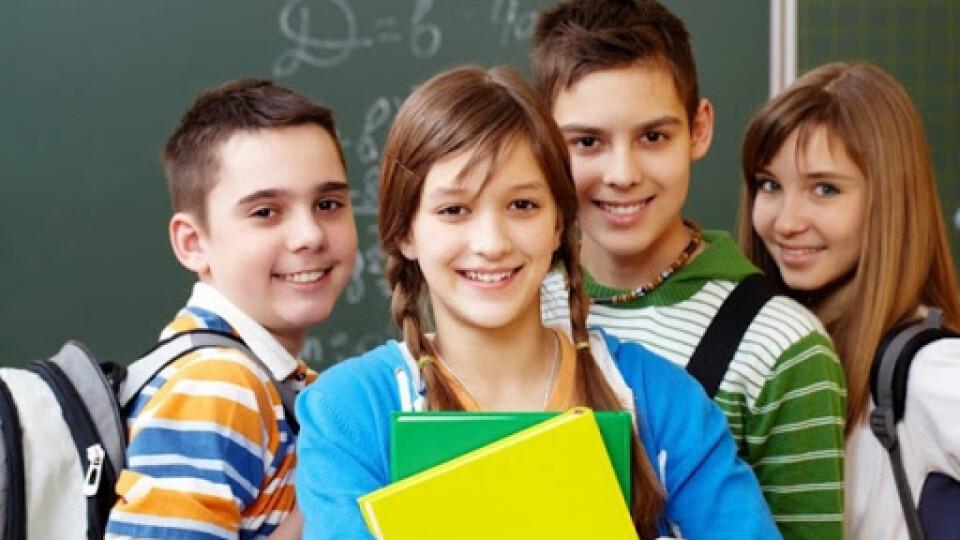 МОН готується запустити Нову українську школу у 5-9 класах. Що у планах?