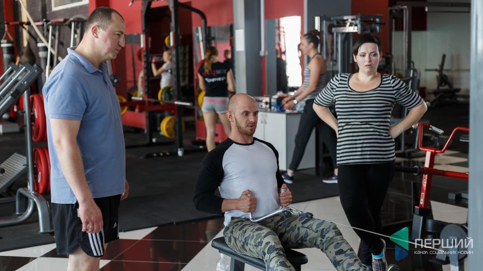 БудуйТіло. Перезавантаження: як займатися спортом під час вагітності, при травмах і в «особливі дні»