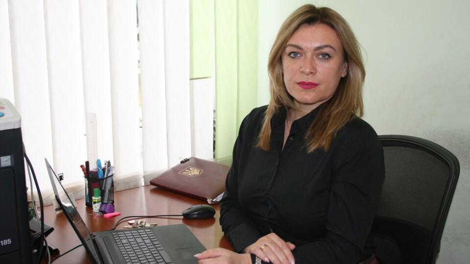 Депутати з Аграрної партії проігнорували сілськогоподарську комісію в Луцькій райраді
