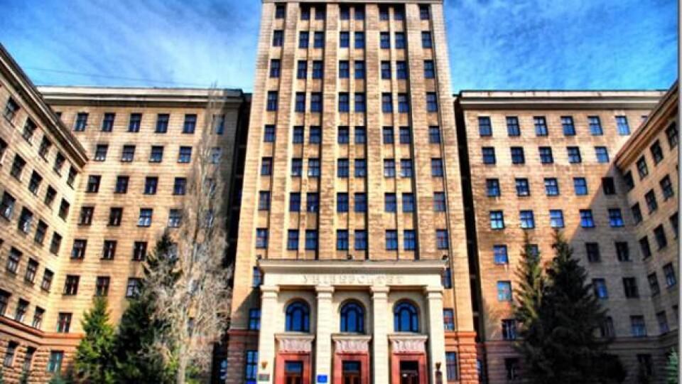 Назвали 1000 кращих університетів світу. Серед них – шість українських