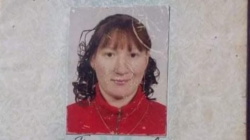 У Польщі в аварії загинула волинянка. Збирають гроші на перевезення тіла
