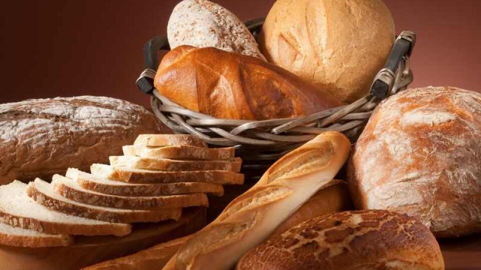 За рік хліб подорожчав на 60%. Кажуть, ціна і далі буде рости