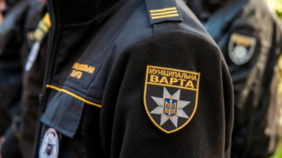 Департамент муніципальної варти у Луцьку не ліквідують, - Ігор Поліщук