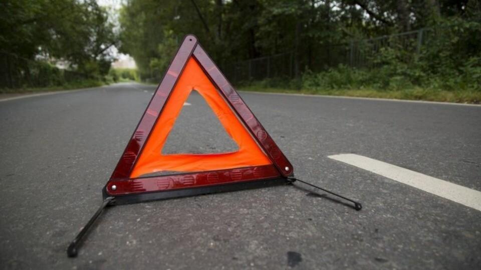 Аварії на дорогах Волині у 2020-му. Скільки людей загинуло? Скільки травмовано? Які причини ДТП?