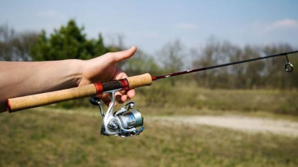 Рибалці на замітку: 5 секретів щедрого улову
