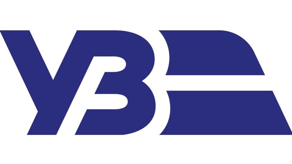 «Укрзалізниця» призначила додатковий потяг зі столиці до Ковеля