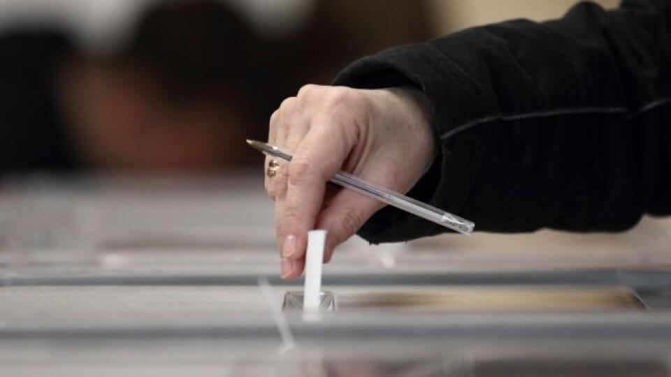 До 10 вересня можна змінити виборчу адресу: як і де це зробити в Луцьку