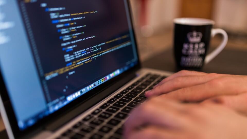Як стати айтішником? У Луцьку відкривається ІТ-школа «ІТЕА»