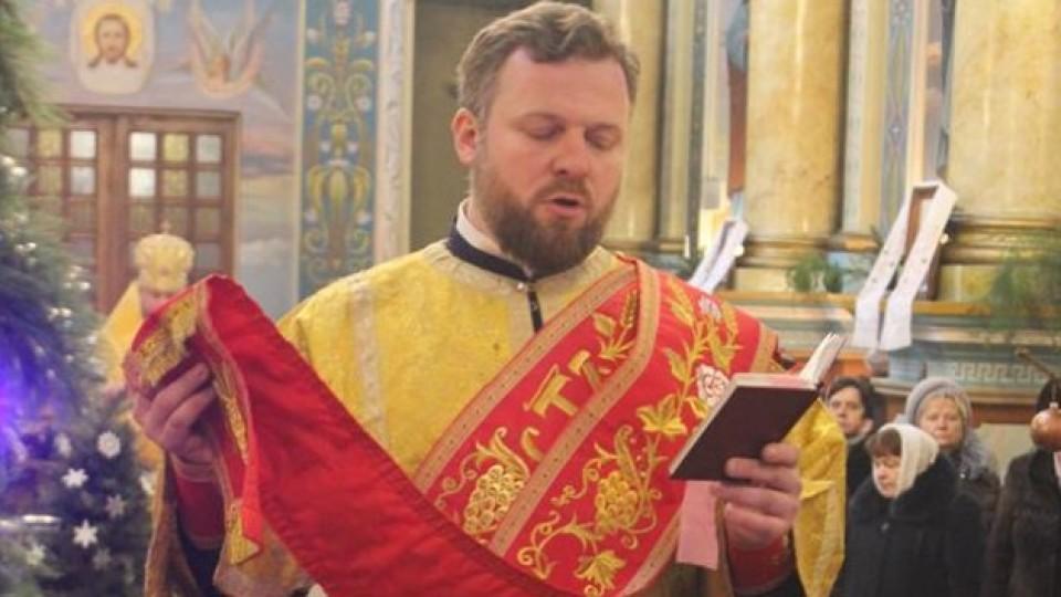 Якби митрополит Володимир дожив, УПЦ МП стала б основою для автокефалії, – священик з Волині