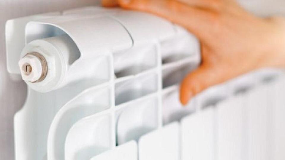У Луцьку тимчасово не буде тепла в декількох будинках. Перелік