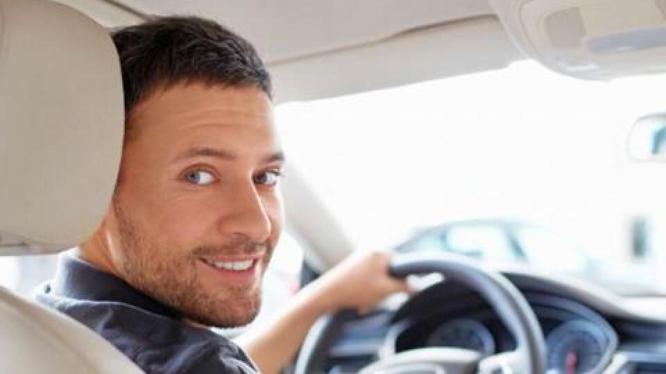 Як обміняти посвідчення водія у луцькому ЦНАПі. Покрокова інструкція