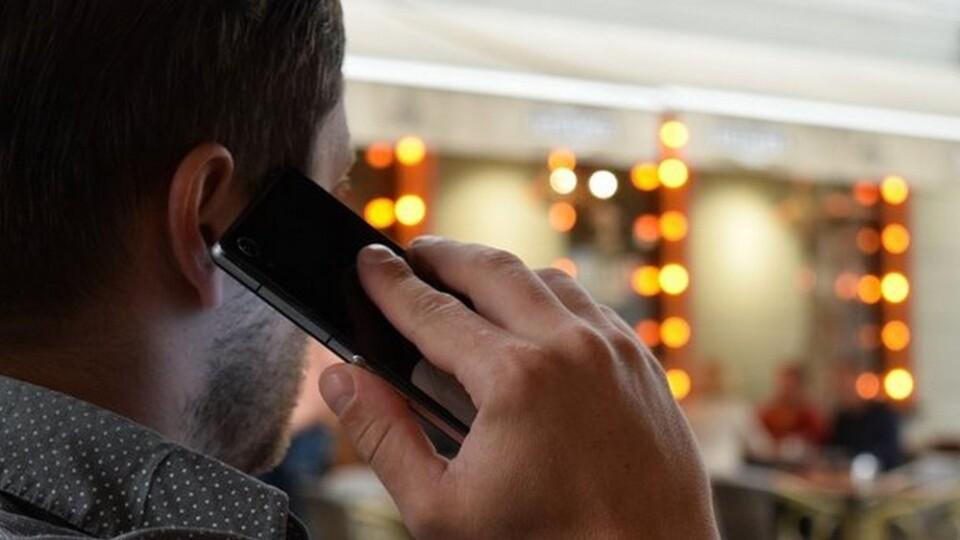 «Дзвінок із банку»: у довірливої лучанки шахраї виманили понад 50 тисяч гривень