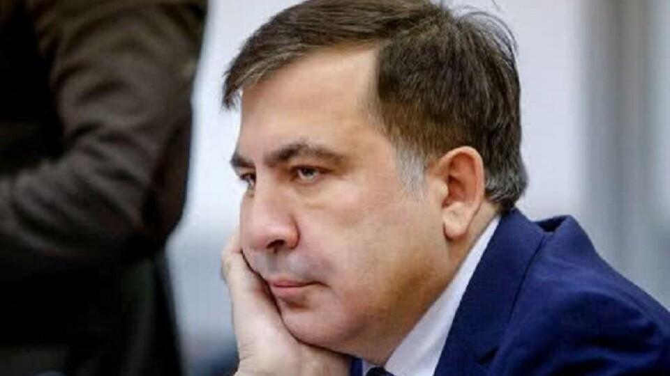 Саакашвілі не призначать віцепрем'єр-міністром, – журналіст
