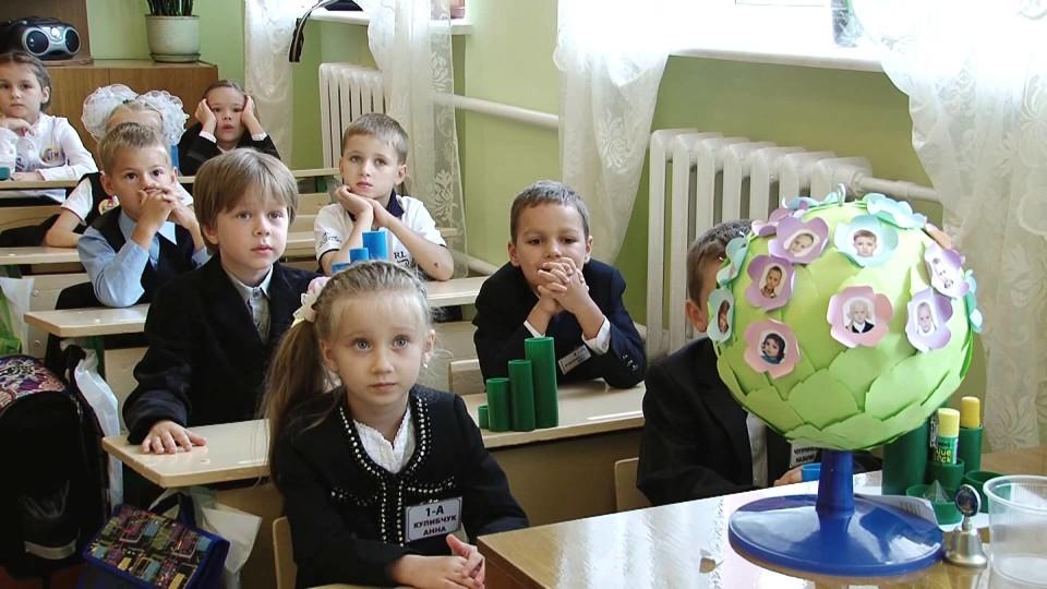 Чи потрібна «Християнська етика» в школах Луцька: думки