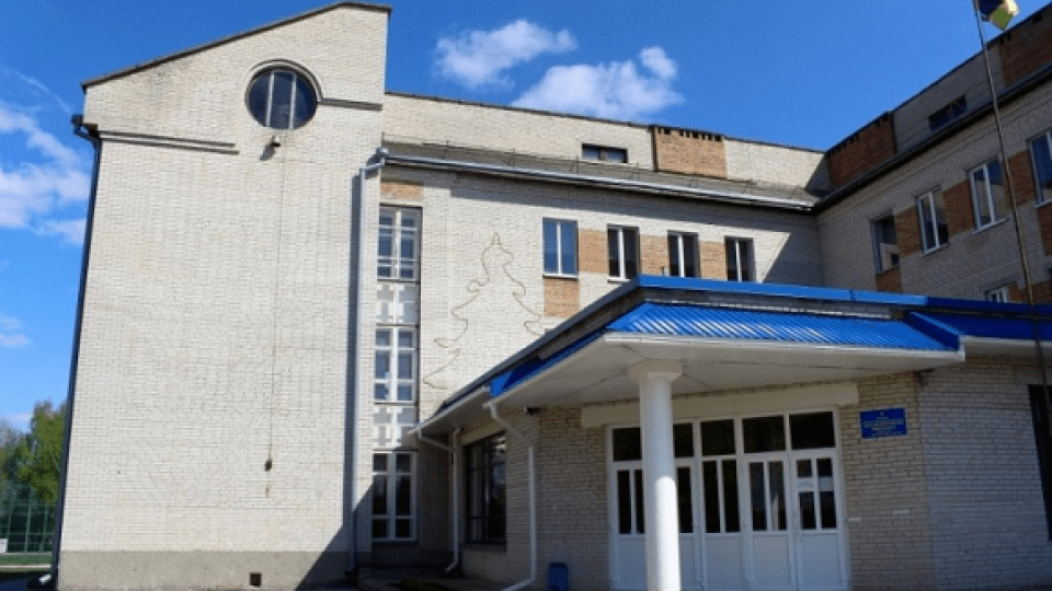 У Луцьку учні школи № 13 не вийшли на навчання. Батьки ставлять владі умови