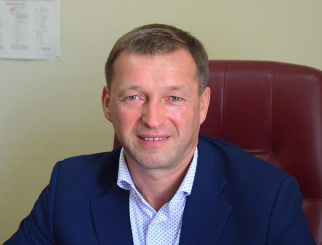 Я не заздрю Порошенку, - волинський депутат Юрій Гупало