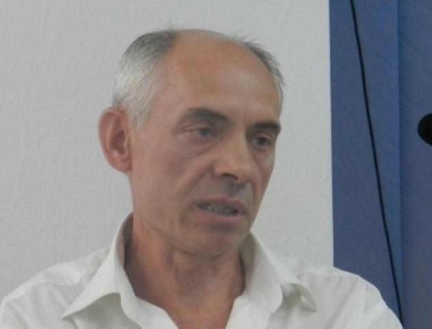 У Луцьку чиновник отримує 23 тисячі гривень «за бездіяльність»?