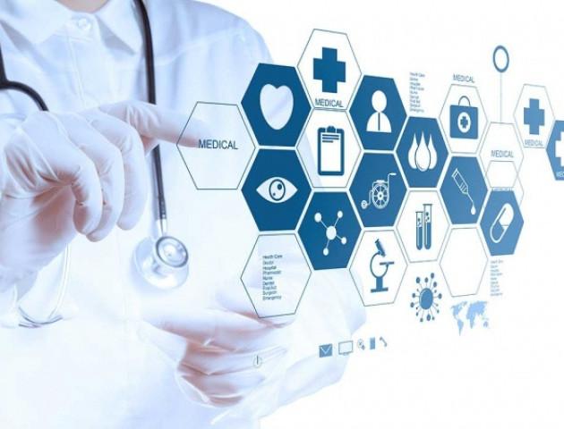 В Україні ухвалили медичну реформу: що зміниться з 2018 року