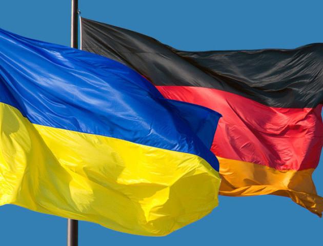 Лучан запрошують на Дні німецької культури